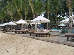 surin_beach_main