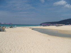 karon_beach_main