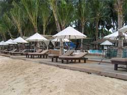 surin_beach_main