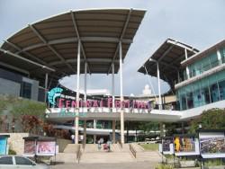 phuket_city_infra