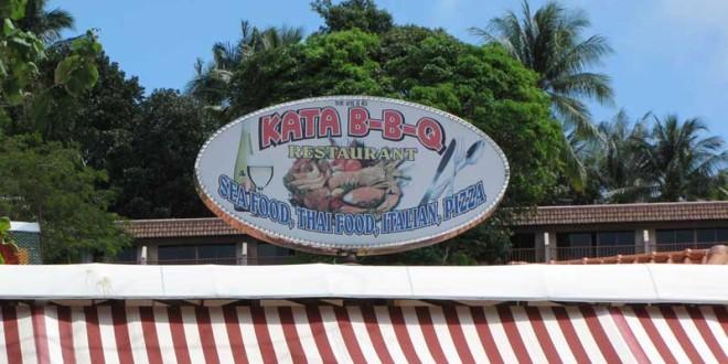 kata-b-b-q-restaurant