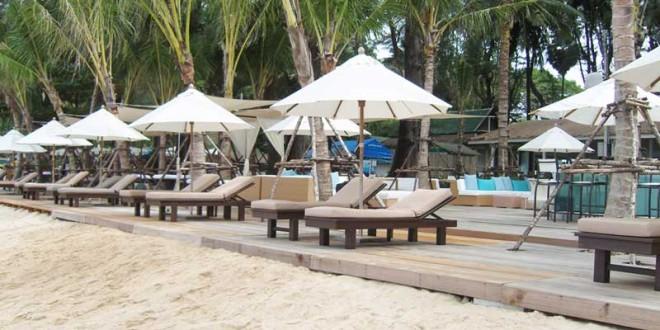 surin-beach-club