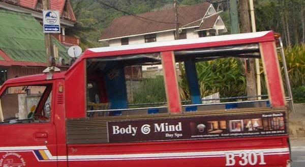 tuk-tuk-mafia-phuket-thailand