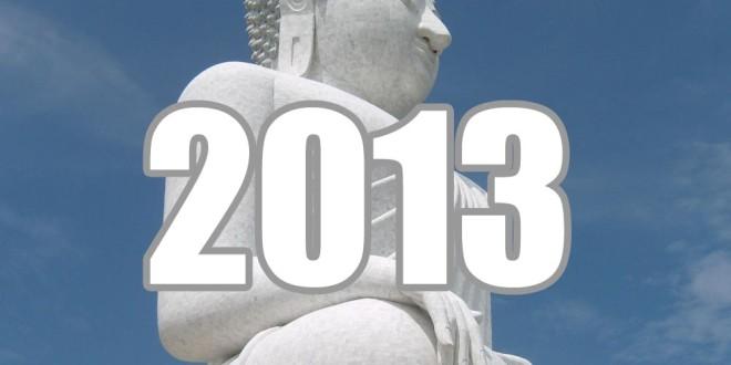 phuket-events-2013
