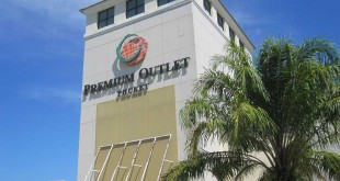premium-outlet-phuket-2013