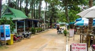 Surin Phuket