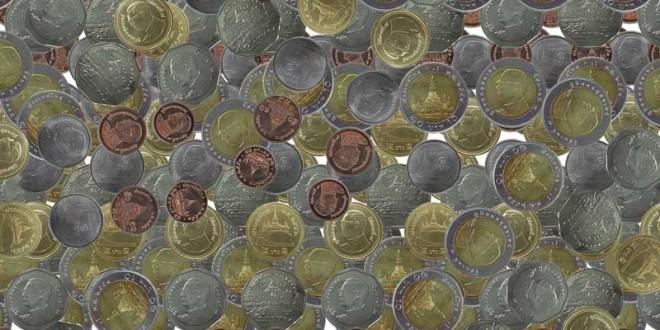 thailand-coins