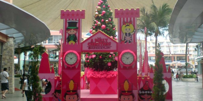 christmas-2013-phuket