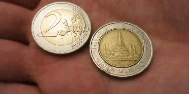 baht-oder-euro