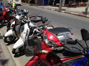 phuket-motorbike-rent