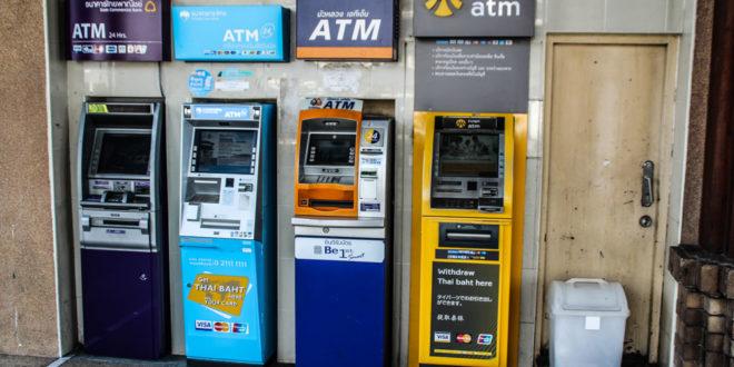 dkb geld abheben thailand